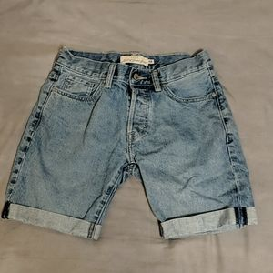 H&M Men's Jean Shorts size 29